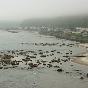 木野部海岸