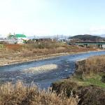 摺上川古戦場