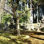 相馬家廟所