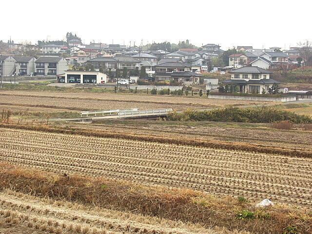 人取橋古戦場