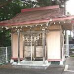 小松滝観音堂