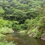 牛渕古戦場