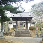 熊谷直実供養碑