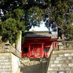 ビール神社