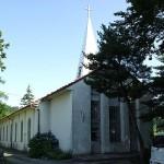 米川カトリック教会