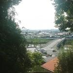 東光寺城跡
