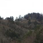 富山観音堂