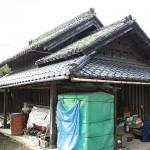 仙台城板倉
