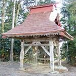熊野那智神社