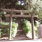 福応寺毘沙門堂