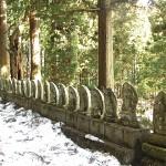 日本一観音堂